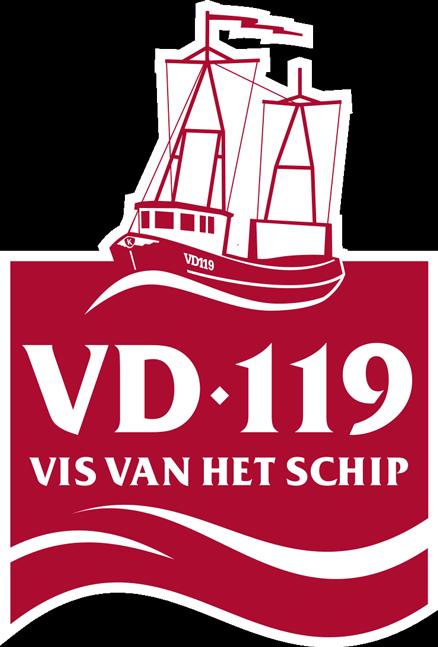VD119