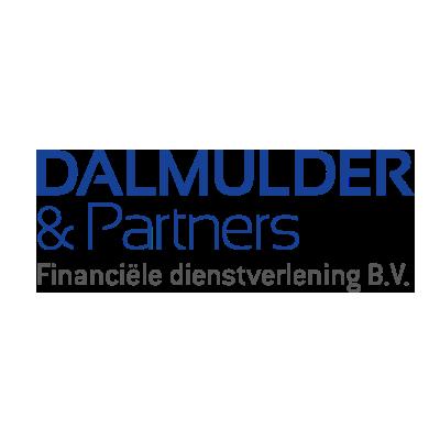 Dalmulder & Partners