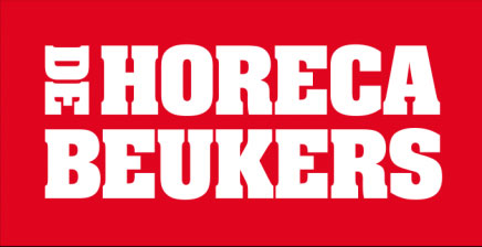 Horeca Beukers