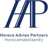 Horeca Advies Partners