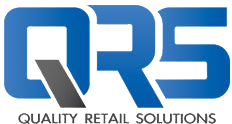 Quality Retail Solutions