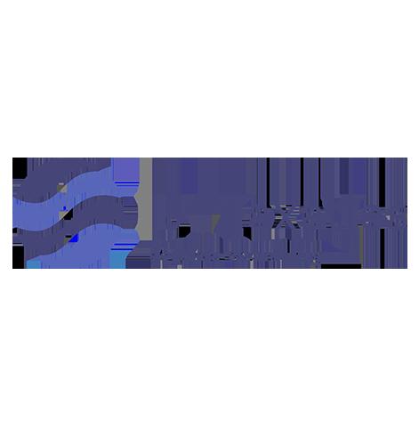 IJ Taxaties