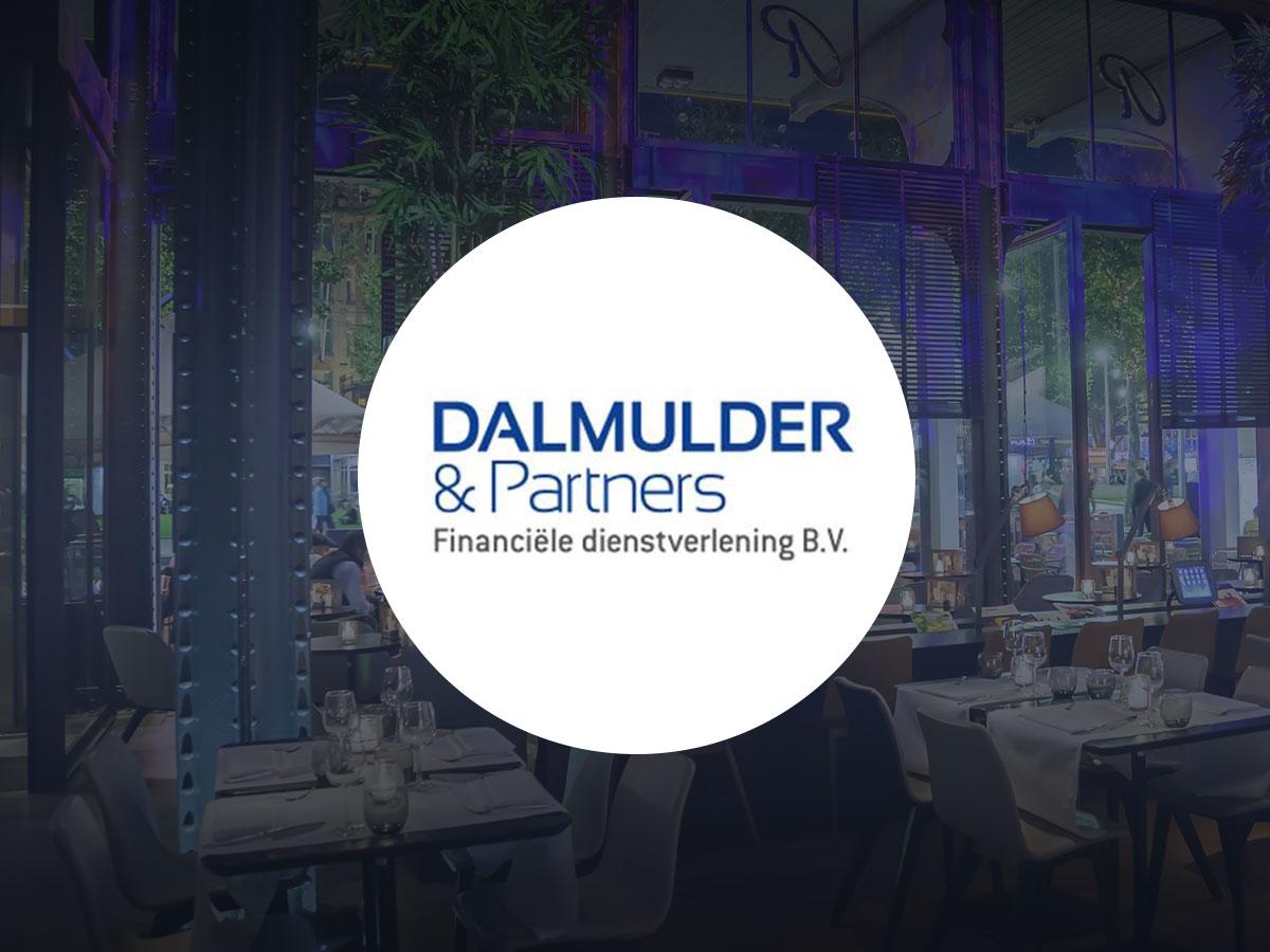 Dalmulder & Partners – Trots partner van MZA Horeca!